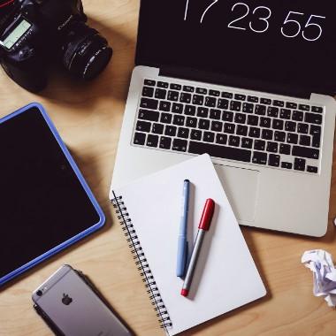 macbook kamera mobil skrivebord