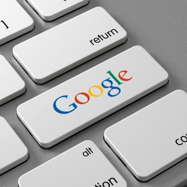 google seo tast